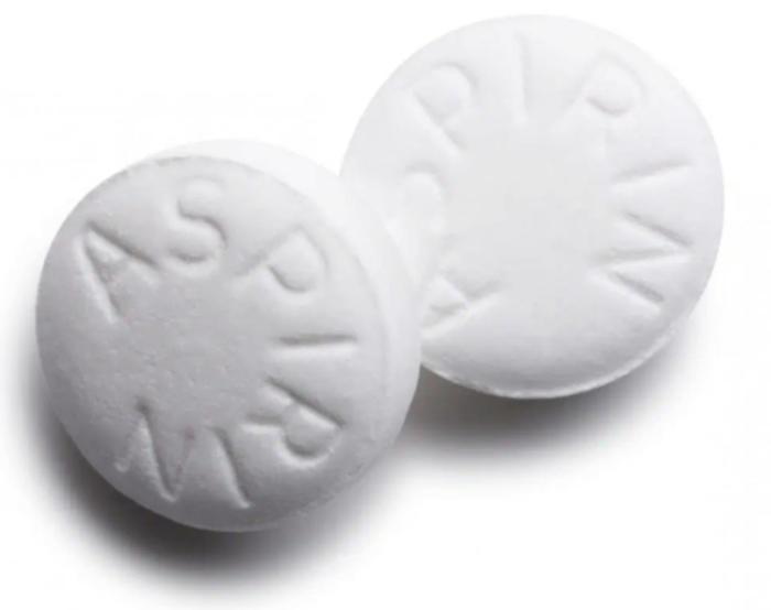 Can Aspirin Help Reduce Bowel Cancer